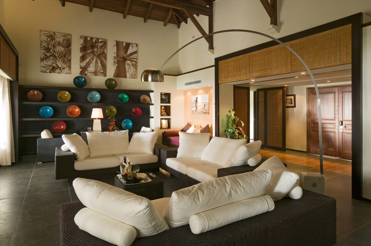 sofitel mauritius l 39 imp rial resort spa gallery imperial room. Black Bedroom Furniture Sets. Home Design Ideas